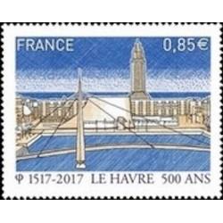 FR N° 5166 Neuf **