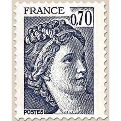 FR N° 2056 b Neuf Luxe