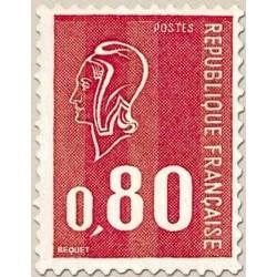 FR N° 1816 c Neuf Luxe