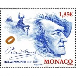 Monaco Neuf ** N° 2877