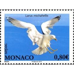 Monaco Neuf ** N° 2881