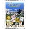 Monaco Neuf ** N° 2891