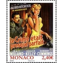 Monaco Neuf ** N° 2909