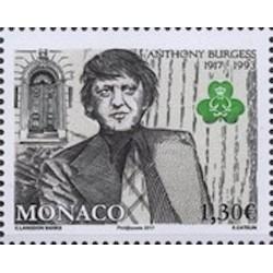 Monaco Neuf ** N° 3067