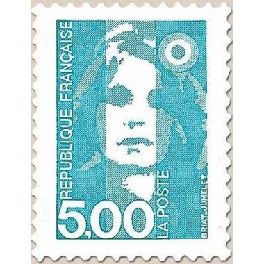 FR N° 2625 Oblitere