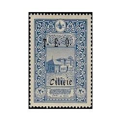 Cilicie N° 069 Obli