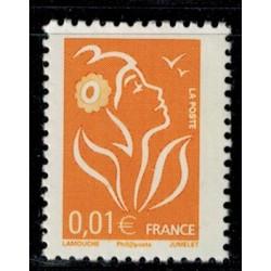 FR N° 3731A Neuf **