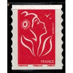 FR N° 3744b Neuf **