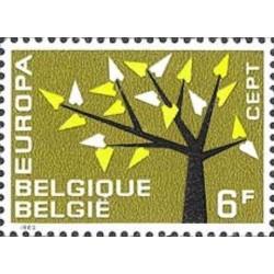 Belgique N° 1223 N**