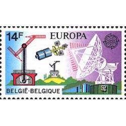 Belgique N° 1926 N**