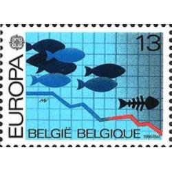 Belgique N° 2211 N**