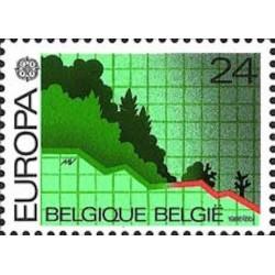 Belgique N° 2212 N**