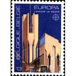 Belgique N° 2251 N**