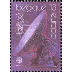 Belgique N° 2283 N**
