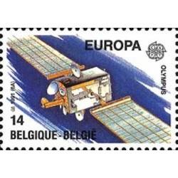 Belgique N° 2406 N**