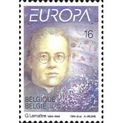 Belgique N° 2551 N**