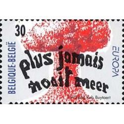 Belgique N° 2598 N**