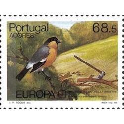 Açores N° 0365 N**