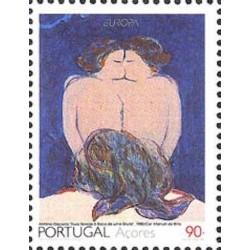Açores N° 0426 N**