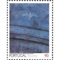 Açores N° 0427 N**