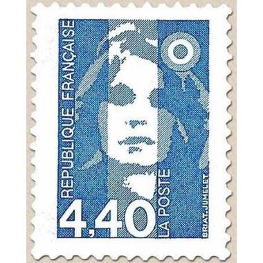 FR N° 2822 Oblitere