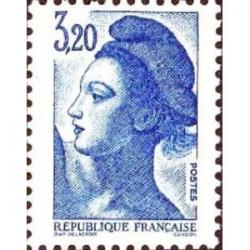FR N° 2377 Neuf Luxe
