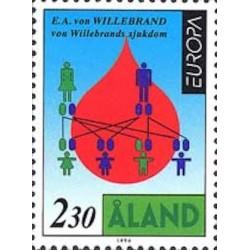 Aland N° 0086 N**