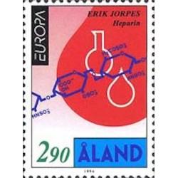 Aland N° 0087 N**