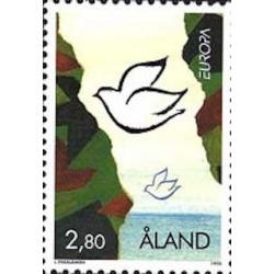 Aland N° 0100 N**
