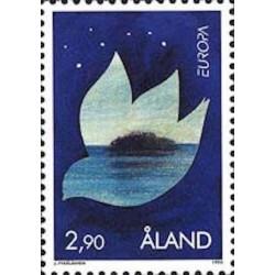Aland N° 0101 N**