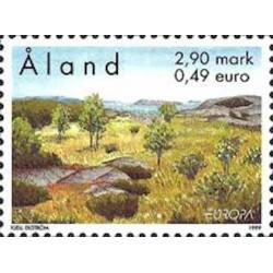 Aland N° 0156 N**