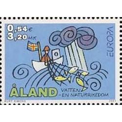 Aland N° 0191 N**