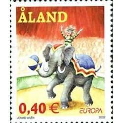 Aland N° 0207 N**