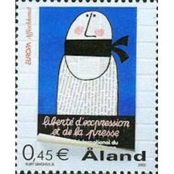 Aland N° 0223 N**