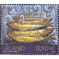 Aland N° 0251 N**
