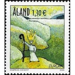Aland N° 0265 N**