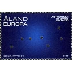 Aland N° 0310 N**