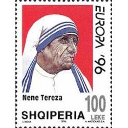 Albanie N° 2358 N**