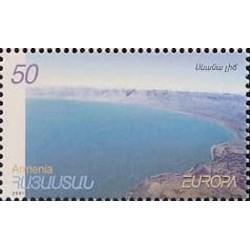 Arménie N° 0389 N**
