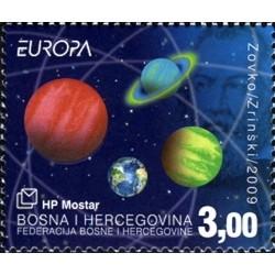 Bosnie-Herzégovine Croate N° 0229 N**