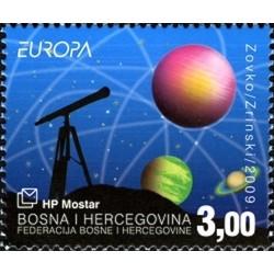 Bosnie-Herzégovine Croate N° 0230 N**