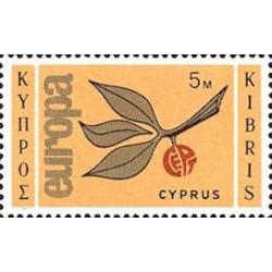 Chypre N° 0250 N**