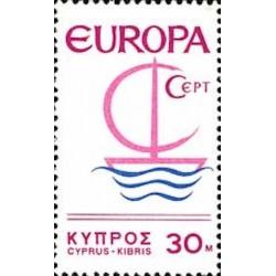 Chypre N° 0263 N**