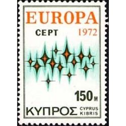 Chypre N° 0368 N**