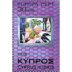 Chypre N° 0421 N**