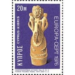 Chypre N° 0429 N**