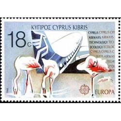 Chypre N° 0693 N**