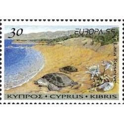 Chypre N° 0935 N**