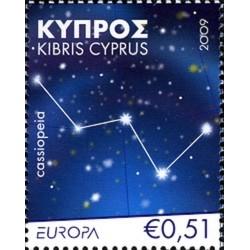 Chypre N° 1162 N**