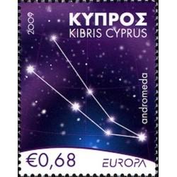 Chypre N° 1163 N**